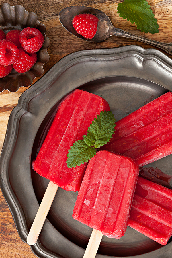 Super-Berry-Shakeology-Popsicles-gallery