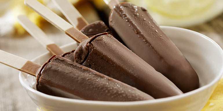 Peanut_Butter_Fudgy_Pops.HEADER